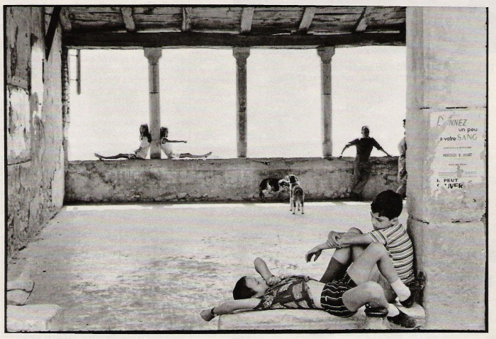 Henri Cartier-Bresson - Photo 6