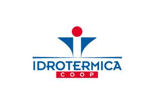 Idrotermica Coop