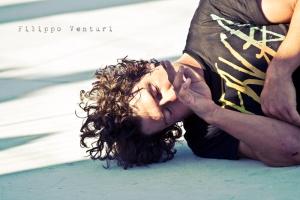 Skateboard Society in Osimo (part 2)
