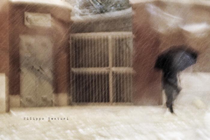 Cesena, 23 Dicembre 2010 - Foto 5