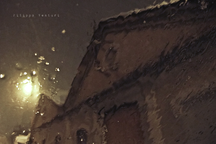 Cesena, 23 Dicembre 2010 - Foto 7