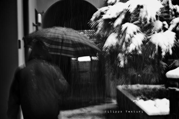 Cesena, 17 Dicembre 2010 - Foto 9