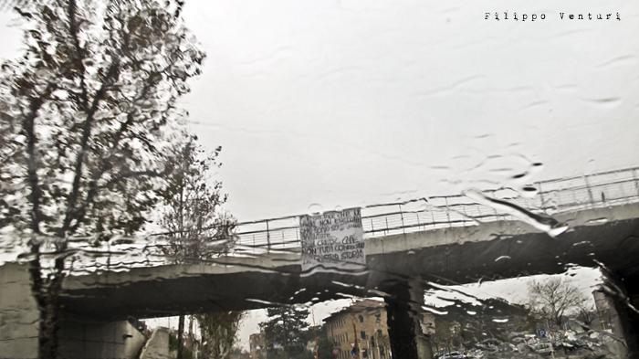 Yann degli usignoli - Foto 11