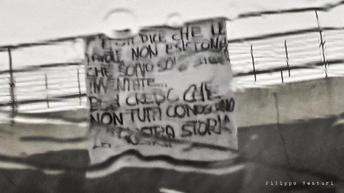 Yann degli usignoli - Foto 12