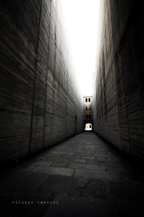 Giorno della Memoria - Shoa - Olocausto (foto 2)