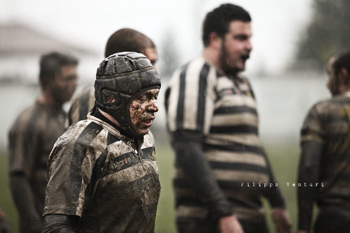 Cesena Rugby VS Rugby Parma FC 1931 (foto 11)