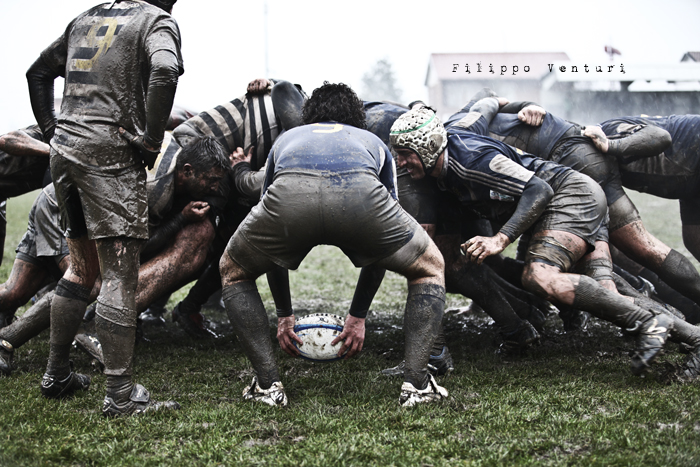 Cesena Rugby VS Rugby Parma FC 1931 (foto 12)