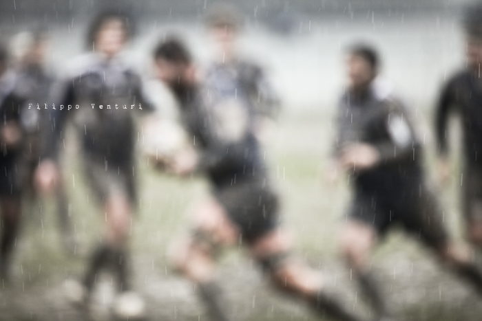 Cesena Rugby VS Rugby Parma FC 1931 (foto 13)