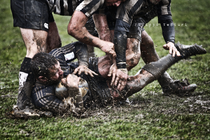Cesena Rugby VS Rugby Parma FC 1931 (foto 15)