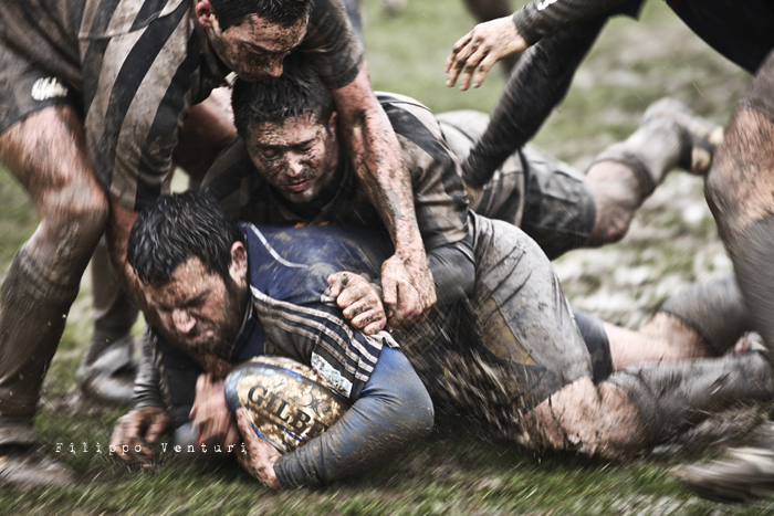Cesena Rugby VS Rugby Parma FC 1931 (foto 16)