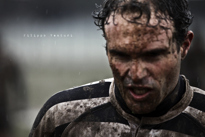 Cesena Rugby VS Rugby Parma FC 1931 (foto 19)