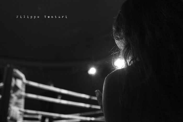 Fight for glory (photo 6)