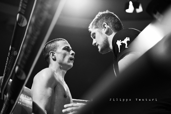 Fight for glory (photo 8)