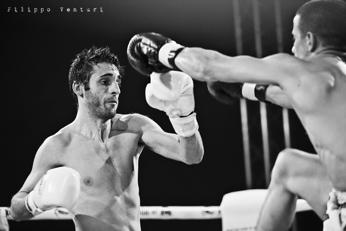 Fight for glory (photo 10)