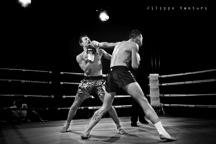 Fight for glory (photo 14)