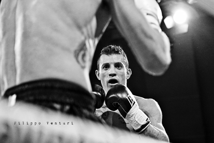 Fight for glory (photo 16)