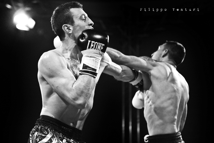 Fight for glory (photo 18)