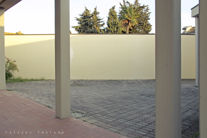 Il silenzio del crepuscolo (foto 2)