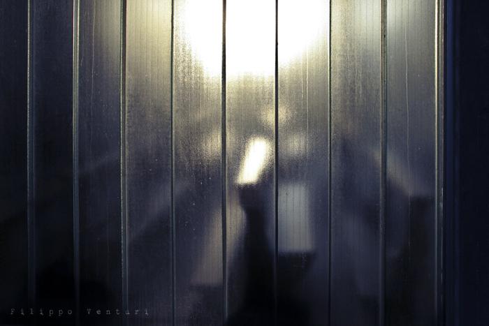 Il silenzio del crepuscolo (foto 8)