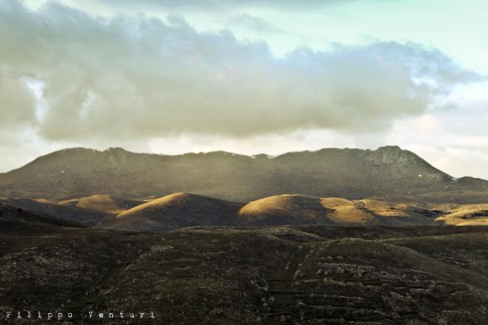 Rocca Calascio (foto 2)