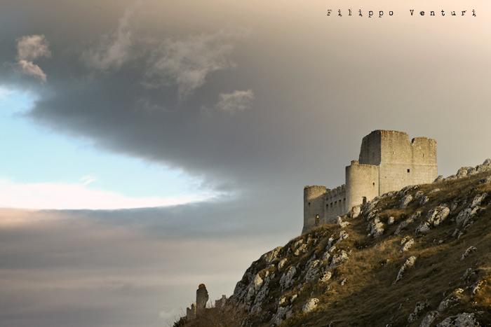 Rocca Calascio (foto 5)