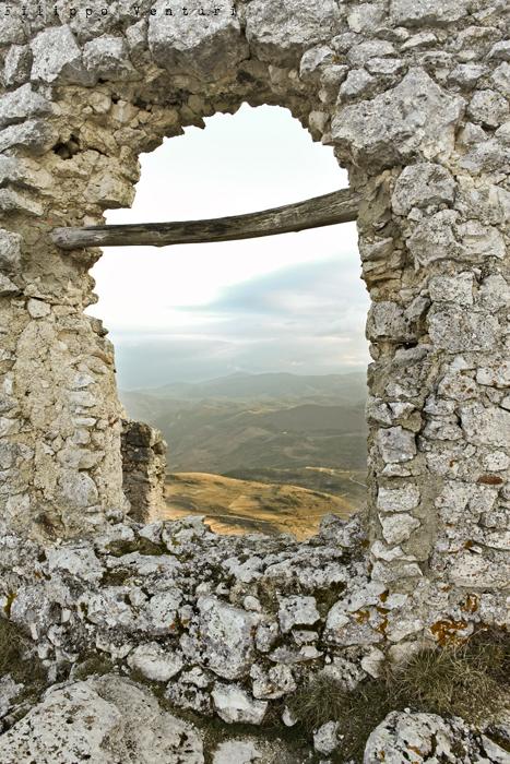 Rocca Calascio (foto 8)