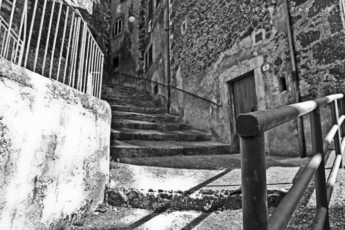 Scanno, il paese dei fotografi (foto 9)