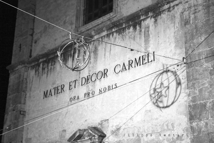 Scanno, il paese dei fotografi (foto 19)