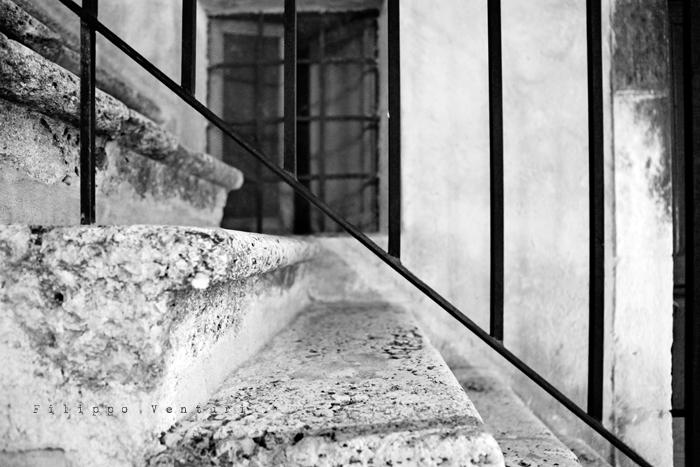 Scanno, il paese dei fotografi (foto 20)