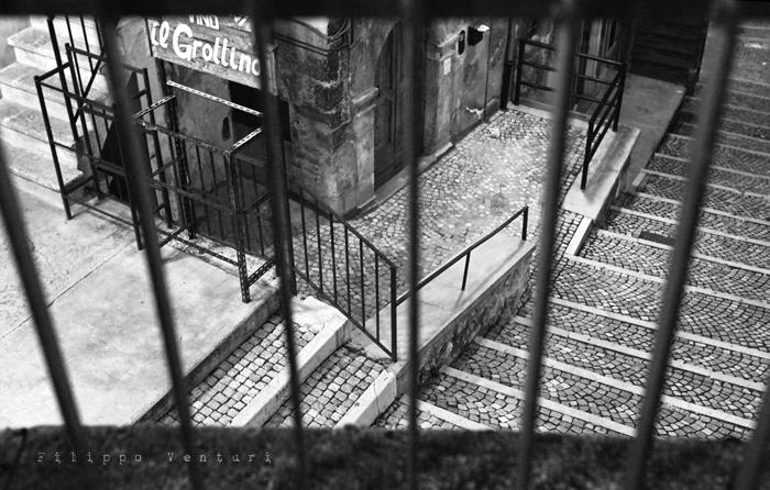 Scanno, il paese dei fotografi (foto 21)