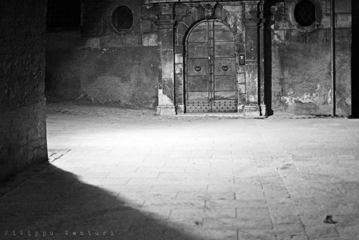 Scanno, il paese dei fotografi (foto 22)