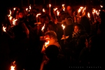 L'Aquila Earthquake March, photo#3