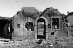 L'Aquila Earthquake, photo#15