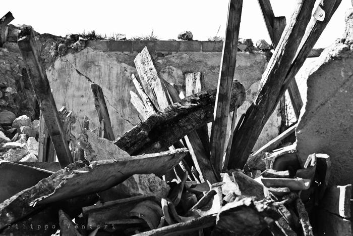 L'Aquila Earthquake, photo #18