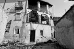 L'Aquila Earthquake, photo#20