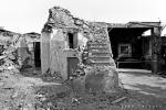 L'Aquila Earthquake, photo#21