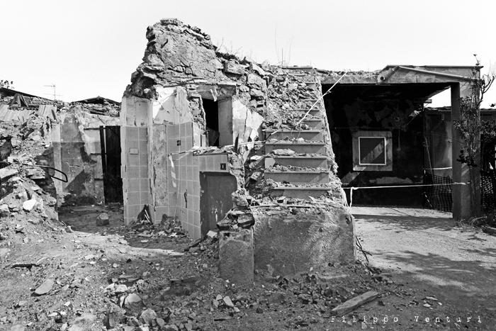 L'Aquila Earthquake, photo #21