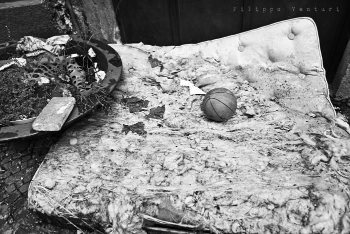 L'Aquila Earthquake, photo #25