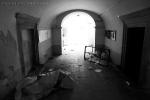 L'Aquila Earthquake, photo#28