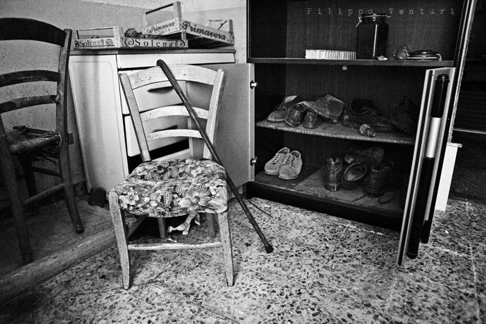 L'Aquila Earthquake, photo #35