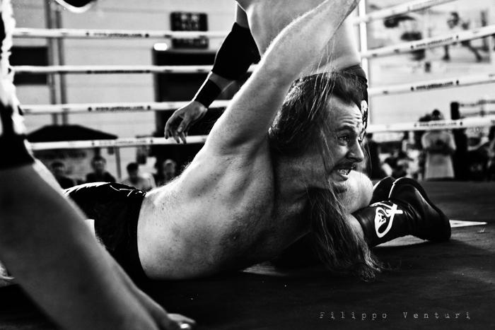Wrestling (photo 10)