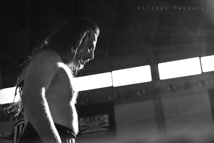 Wrestling (photo 15)