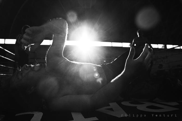 Wrestling (photo 18)