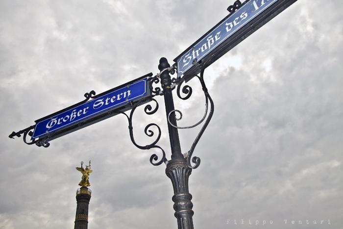 Berlin days (2), photo 2