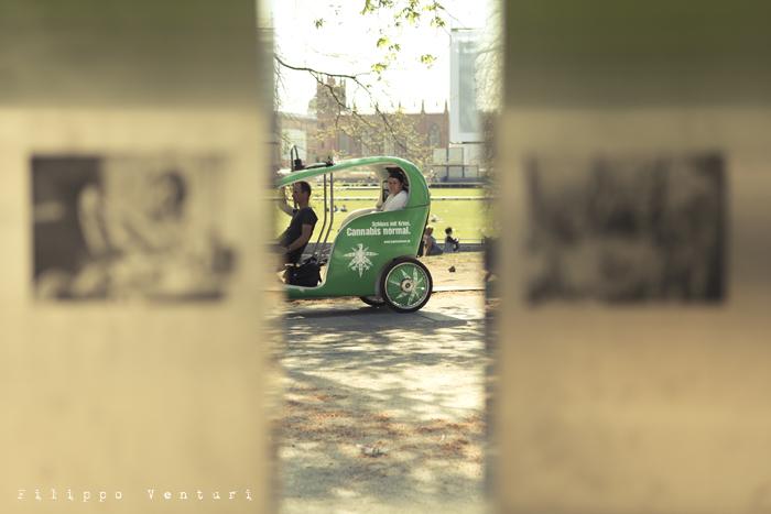 Berlin days (1), photo 7