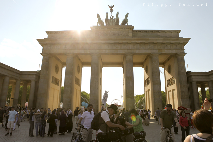 Berlin days (1), photo 15