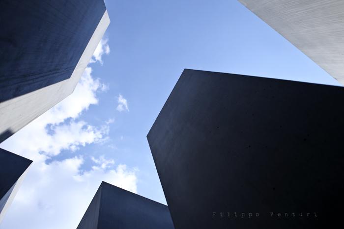 Berlin days (1), photo 18