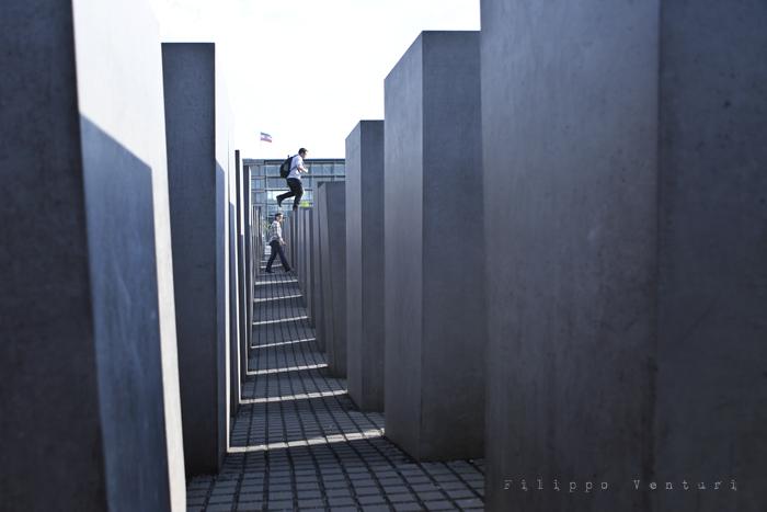 Berlin days (1), photo 19