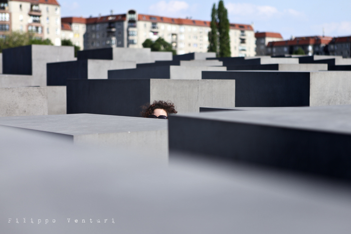 Berlin days (1), photo 20