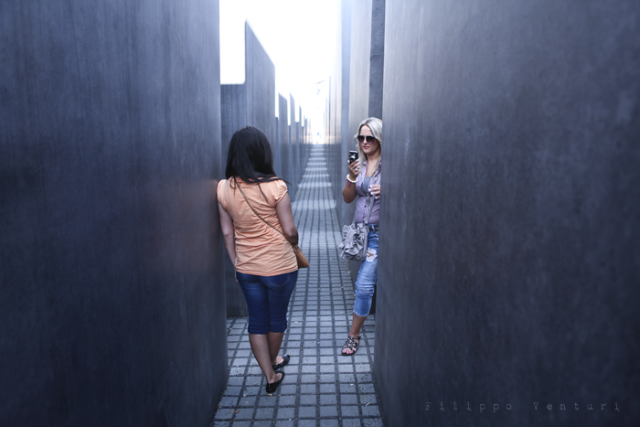Berlin days (1), photo 21